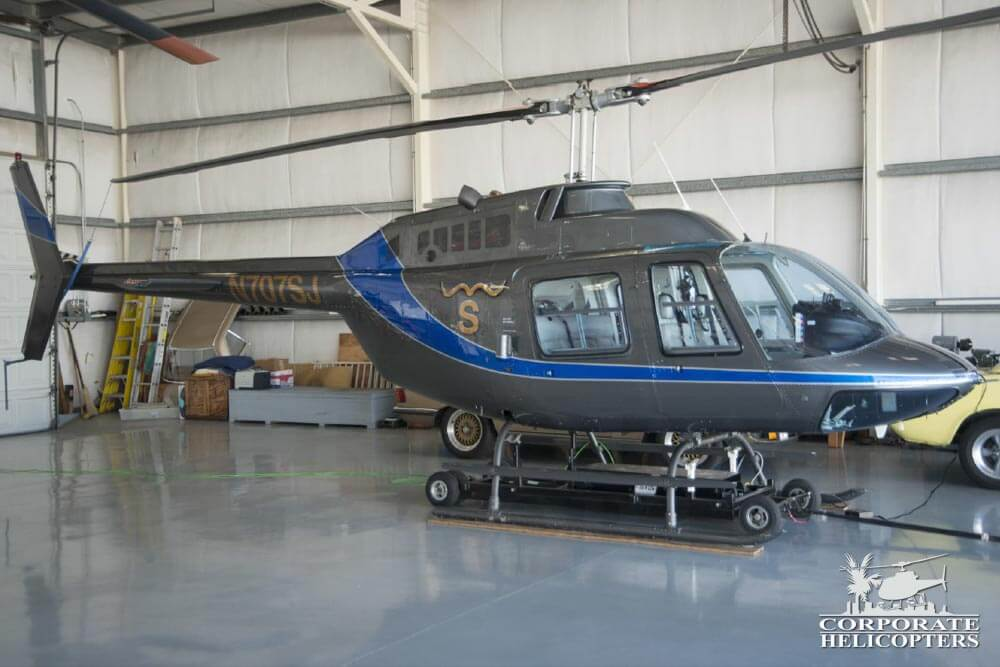 206 biii Premier supplier of quality pre-owned bell 206 jetranger/longranger & 407's as well as a vast range of new/used spare parts and accessories in the uk & usa.