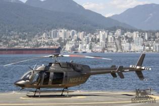 2013 Bell 407GX