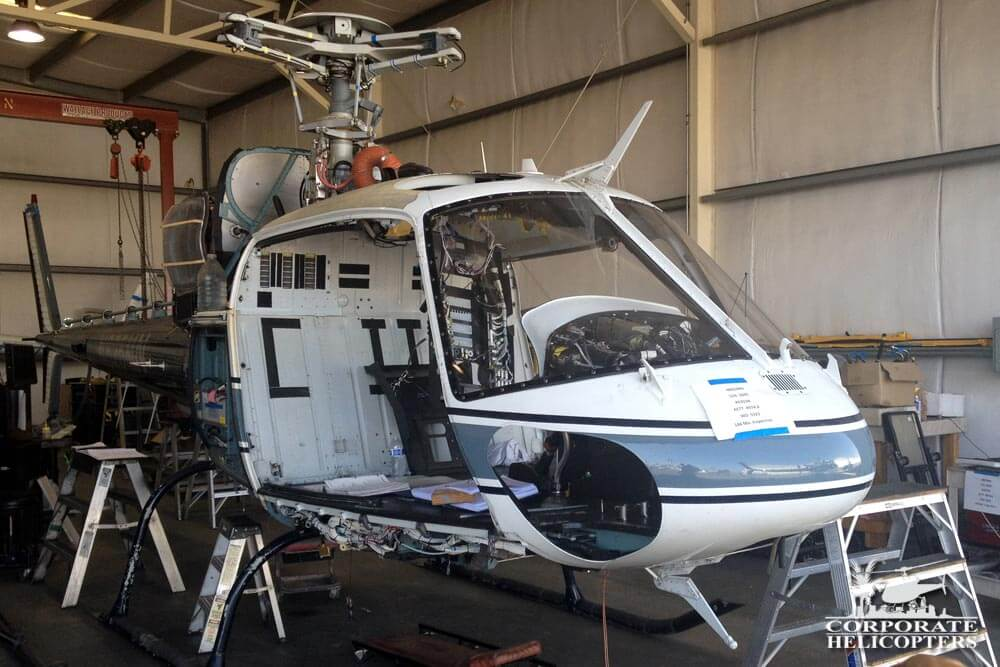 AS355_Before
