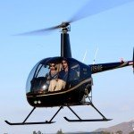 R22_Flight_Training