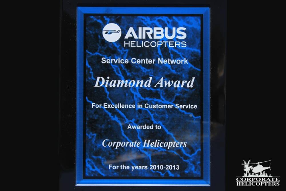 airbus-award