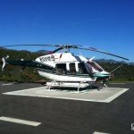 2000 Bell 207 for sale - Corporate Helicopters of San Diego