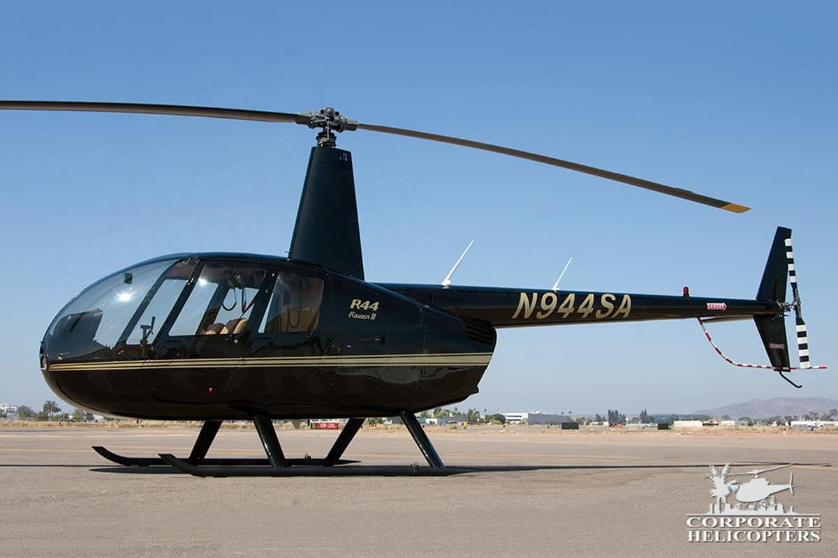 helicopter seats for sale with R44 Raven on 11 Of The Most Expensive Private Helicopters Money Can Buy additionally Aw189 vip winch also As332 L1 as well Smallprop Aircraft Hire moreover 130.