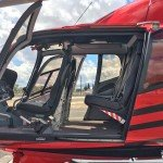 2007 Eurocopter EC-120B for sale at Corporate Helicopters of San Diego