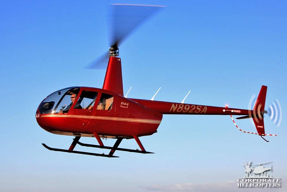 r44_red