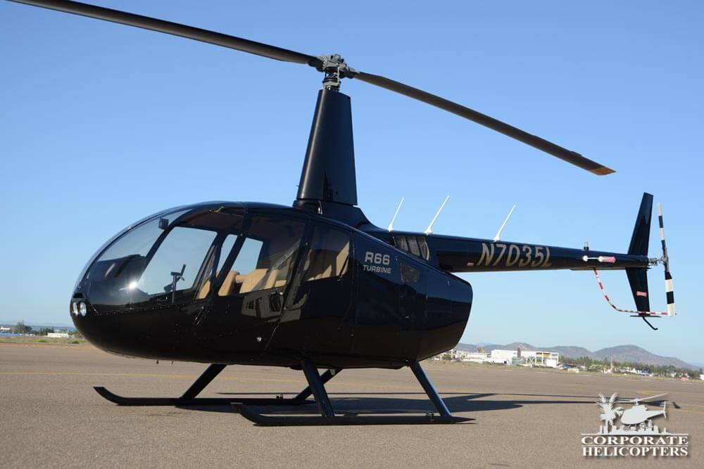 robinson 66 helicopter with 2014 Robinson R66 Turbine For Sale on Helicopter Crew Broadcast Innapropriate Conversation To Canadian City Below 10341156 likewise 2429 Swimbait Rods Bass Rods Tackle Box together with 917549 additionally 136035 in addition Russiacanada Bubble Passes Robinson To Drop R66 Production Rate.